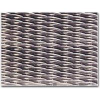 China 350mesh Stainless Steel Woven Wire Mesh Dutch Plain Weave on sale