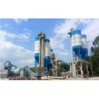 Buy cheap Full Automatic Dry Mortar Production Line Large Scale High Production Efficiency from wholesalers