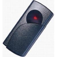 Wholesale 125KHz/13.56MHz RFID Reader (ERFID08L) from china suppliers