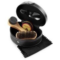 Buy cheap shoe cleaning kit from wholesalers