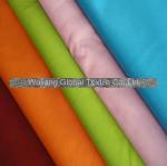 Buy cheap Microfiber Peach Skin from wholesalers