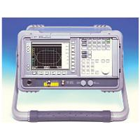Buy cheap used,Agilent N8973A Noise Figure Analyzer 10 MHz to 3 GHz from wholesalers