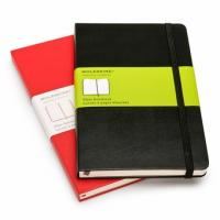 Buy cheap promotional note book with elastic band from wholesalers