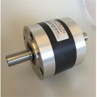 Buy cheap Gysin Planetary Speed Increasing Gearboxes from wholesalers