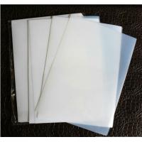 Buy cheap Waterproof Dry Medical Printing Film / Laser Printing Films A3 A4 B5 from wholesalers