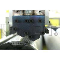 Buy cheap High Speed Air Bubble film Machine from wholesalers