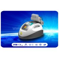 Buy cheap Safety Lipo Laser Slimming Machine from wholesalers