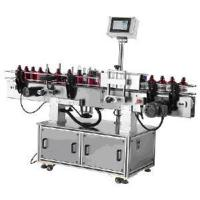 Buy cheap Automatic Labelling Machine (FTB-630) from wholesalers