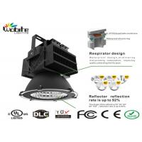 100 Watt LED Flood Light  Security Lights Outdoor 60 Degree Beam Angle 5 Years Warranty Manufactures