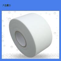 Buy cheap Cleanroom Paper,Dust free Paper Roll use in the industrial or electronic from wholesalers