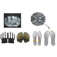 Wholesale PET thermo foil heater for shoes/Glove heater/Clothing from china suppliers