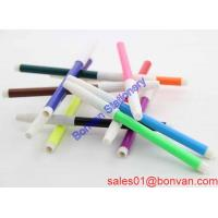 Buy cheap China production  Hot selling art brush tip watercolor felt tip marker from wholesalers