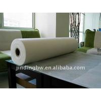 Buy cheap Ceramic fiber paper (high chemical stability) from wholesalers