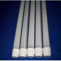 China 600mm 8w 6400k Led Tube Fluorescent Replacement Electrodeless , PF 0.9 on sale
