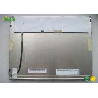 Buy cheap G150XG03 V5 Transmissive low power lcd display with Embedded LED Driver from wholesalers