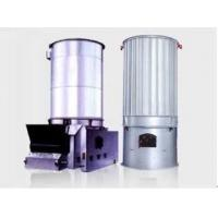 Buy cheap Hot Stove from wholesalers