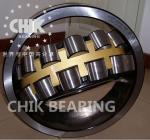 Buy cheap Spherical ball bearing / Thrust Roller Bearings 353005 Technical Parameters from wholesalers