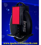 Buy cheap IPS121 Electric Unicycle/Self Balancing Unicycle/motorized unicycle/electric motorcycle from wholesalers