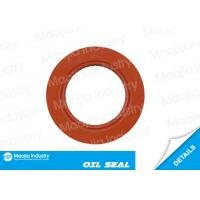 China 01 - 05 1.7L Honda Civic DX LX D17A1 Engine Oil Seal , Engine Oil Stop Leak Rear Main Seal on sale