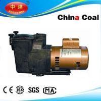 Wholesale SP series water swimming pump from china suppliers