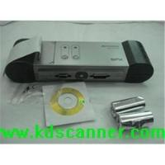 Buy cheap Autoboss V30 Mini Printer,Launch x431,ds708,eu702,auto parts,bmw gt1,fly200, auto diagnostic, bmw mi from wholesalers
