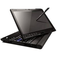 Buy cheap Core I5 2.53 GHz 1440 x 900 Wireless LAN 12.1 inch laptop with 256 MB from wholesalers