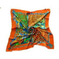 Buy cheap Large Square Scarf (W001) product