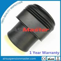 Wholesale air suspension for BMW E71,E70 car spare parts 37126790078 37 12 6 790 078 / 37 12 6 790 081 37 12 6 790 082 from china suppliers