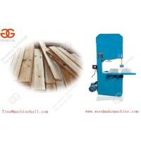 Wholesale High quality wood cutting band saw machine manufacturer in China for sale from china suppliers