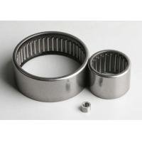 Buy cheap Z1 V1 Needle Roller Carbon Steel Bearings HR0808 For Automobile ABEC1 ABEC3 from wholesalers