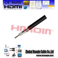 Buy cheap Coaxial Cable RG series from wholesalers