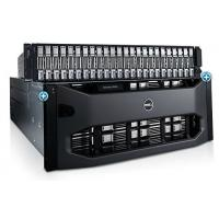 Buy cheap EqualLogic PS6210 Series NAS Storage Device For Small And Midsize Businesses from wholesalers