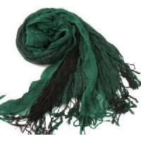 Wholesale Designer Cotton Scarf (HP-C2704) from china suppliers