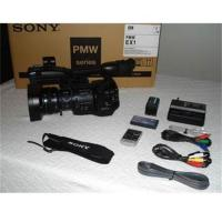 Wholesale Sony XDCAM EX PMW-EX1 Camcorder from china suppliers