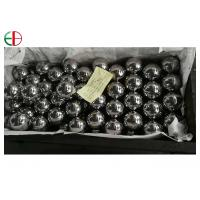 Buy cheap Precision Cast Process Nickel Alloy Casting , Valve Balls And Valve Seats from wholesalers
