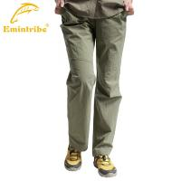 Buy cheap Quick Dry Pants Sport Trousers 100% nylon Pants from wholesalers