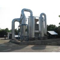 China Copper Rod Continuous Casting and Rolling Production Line Copper Extrusion Machine on sale