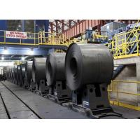 Buy cheap High Strength Steel Strip Roll S355J0WP S355J2WP Grade Abrasion Resistant from wholesalers