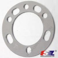 Buy cheap Wheel Spacer Ws-103 from wholesalers