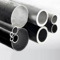 Buy cheap Inconel 600 Tube nickel alloy tube from wholesalers