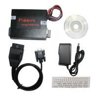 Buy cheap Serial suite Piasini engineering v4.1 PIASINI and master version auto ecu programmer from wholesalers