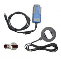 Buy cheap 16 PIN Multi OBD II Bmw Diagnostic Tools With Usb Dongle from wholesalers