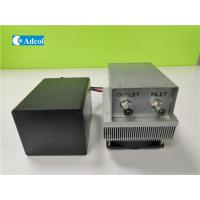 Buy cheap Portable Thermo Electric Dehumidifier / Peltier Thermoelectric Cooler from wholesalers