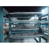 Buy cheap FC series automatic egg tray machine drying line from wholesalers
