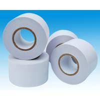 Buy cheap EVA Colored window Sealing Acrylic waterproof double sided tape for shock absorption from wholesalers