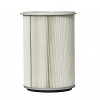 Wholesale 317.2Pa 172 Folds Welding Fume Extractor Filter from china suppliers