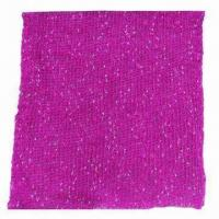 Buy cheap Knitting yarn, good texture, suitable for pullover, cardigans, shawls from wholesalers