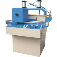 Buy cheap Auto Stamping Machine from wholesalers