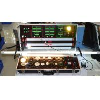 Buy cheap Multi-functional AC DC led demo case led lux cct test box led tester from wholesalers