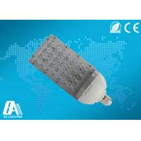 China 28w Outside Led Street Light Replacement For Industrial Areas on sale